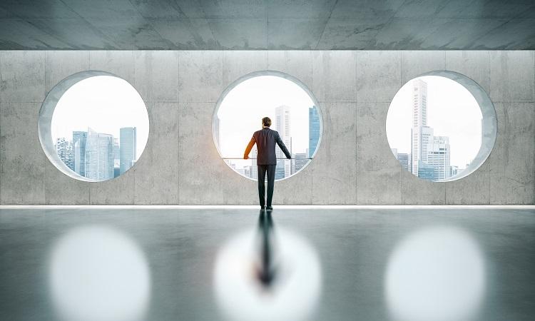 ブランディング・ワークショップと、3つの成功要因